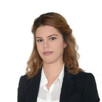 Noha Amiri