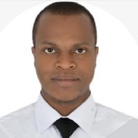 James Gikonyo
