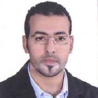 Ali Soliman