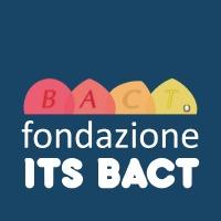 Fondazione ITS BACT