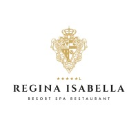 Regina Isabella