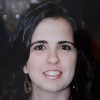 Marta Olias