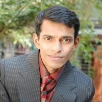 Dhiraj Pande