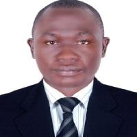 Nicholas Onyango