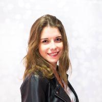 Sandra Skórczewska