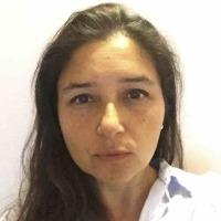 Pamela Gaete