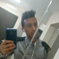 Hayder Abdela
