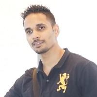 Mazarello Fernandes
