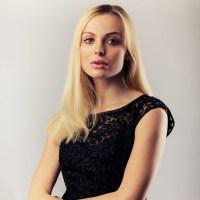 Elizaveta Chayko