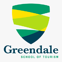 Greendale School of Tourism