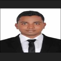 Moazzem hossain Mollah