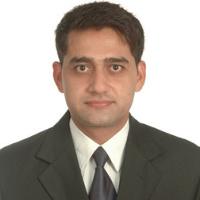 Sandesh Adhikari