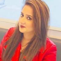 Heena Shabir