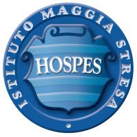 HOSPES - La Scuola di Stresa