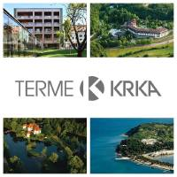 Terme Krka