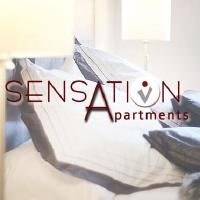 Sensation Apartments