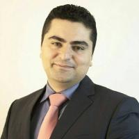 Farid Habibi