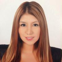 Elisa Ortiz