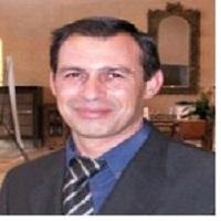 Ramon J. Garcia Samper