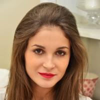 Camilla Orsi