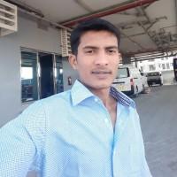 Mahesh Vanga