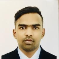 Saran Kumaravel