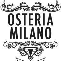Osteria Milano