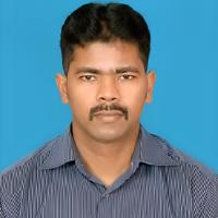 KANDAN Arumugam