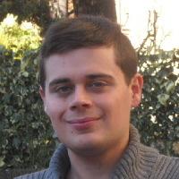 Moreno Zanelli