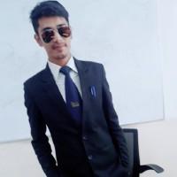 Avinash Shukla