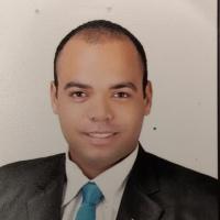 Bassem Gamal
