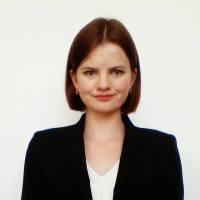 Juline Peltier