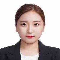 Mijeong Choi