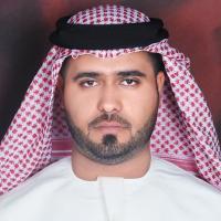Abdulamir Gholoom