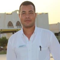 Khaled Elnagmy