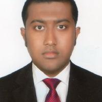 Shaheed Jamal