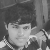 Dodammullage Sajith lakshan