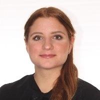 Alice Paulizzi