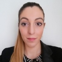 Liziane Teixeira