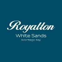 Royalton White Sands Jamaica