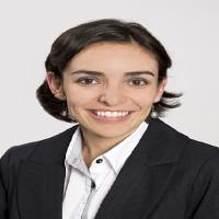 Daniela Grebe