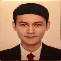 Kyaw Thu Weik