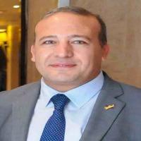 Alaa Abdel Hakeem