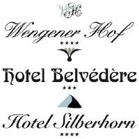Hotel Manager / Gastgeber (m/w)