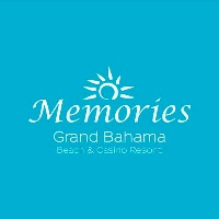 Memories Grand Bahama Resort & Spa