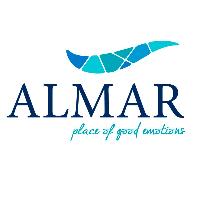 Villas Almar