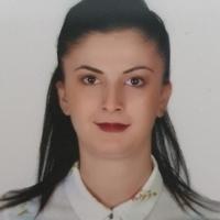 Samya Barahou