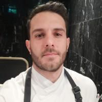 Juan Victor Vanorio Jordan