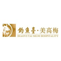 Diaoyutai MGM Hospitality HR