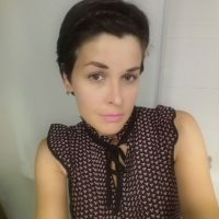 Ehmiliya Miloradovich